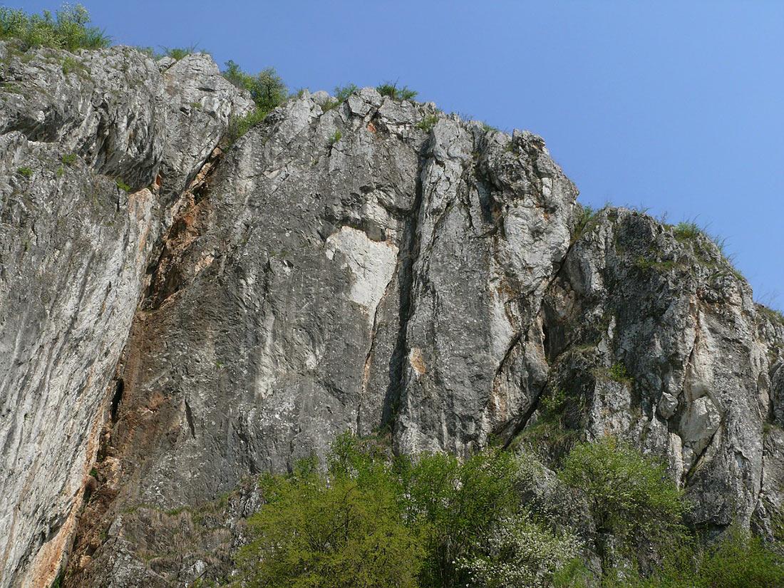 Национальный парк Аггтелек и пещера Барадла