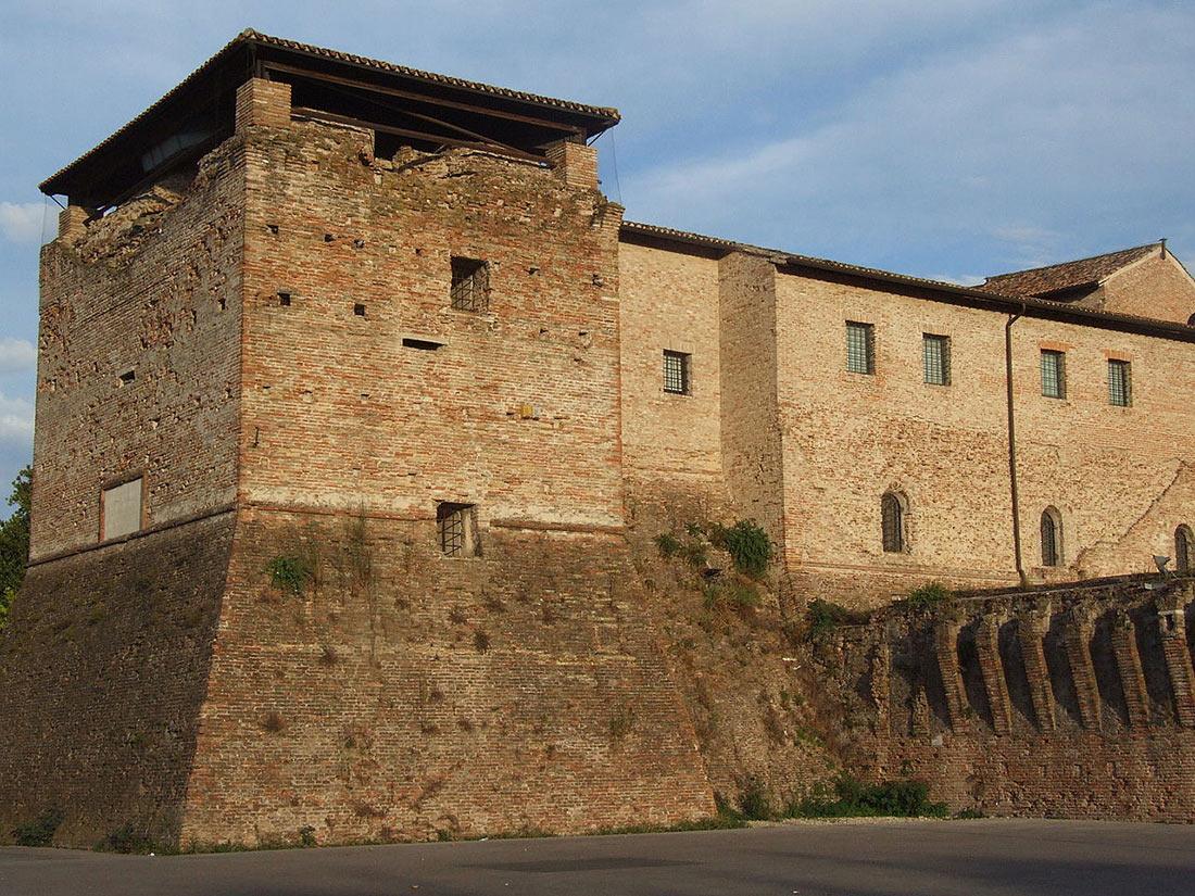 Римини