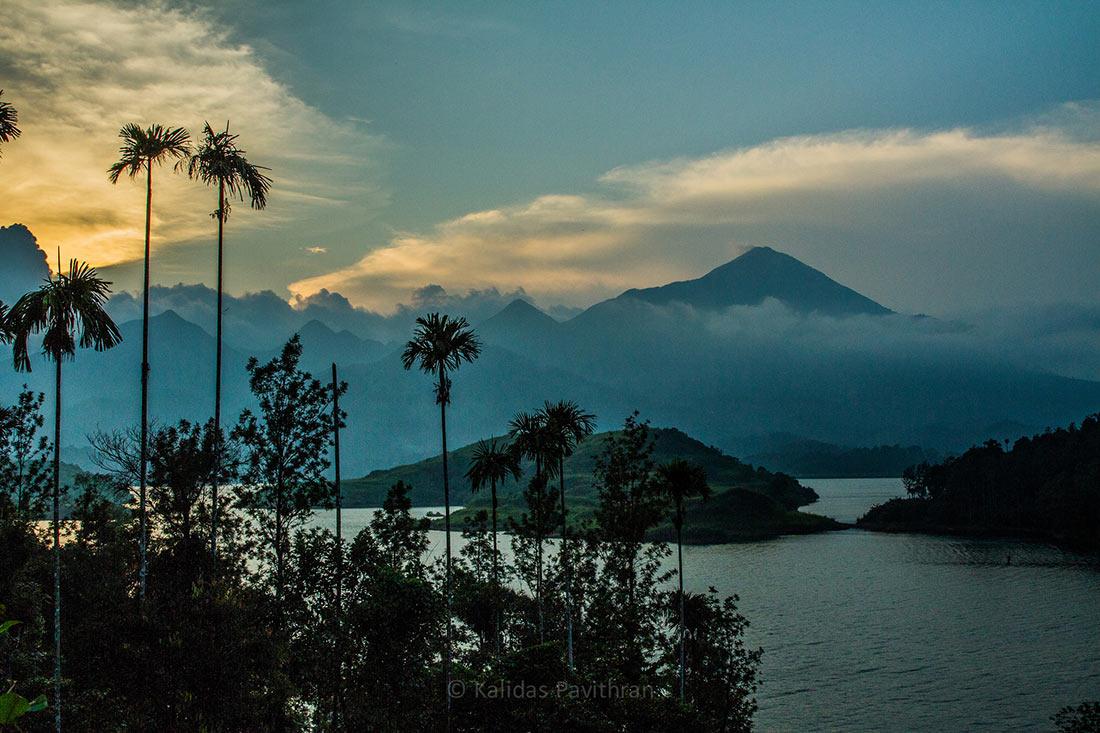 Северная Керала