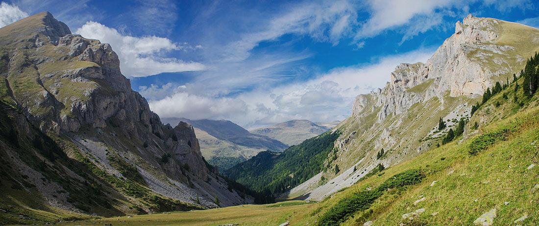Шар-Планина