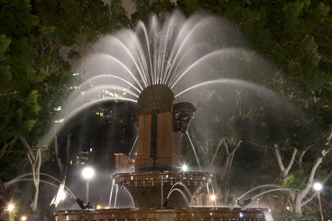 украине картинки необычных фонтанов местных жителей должен