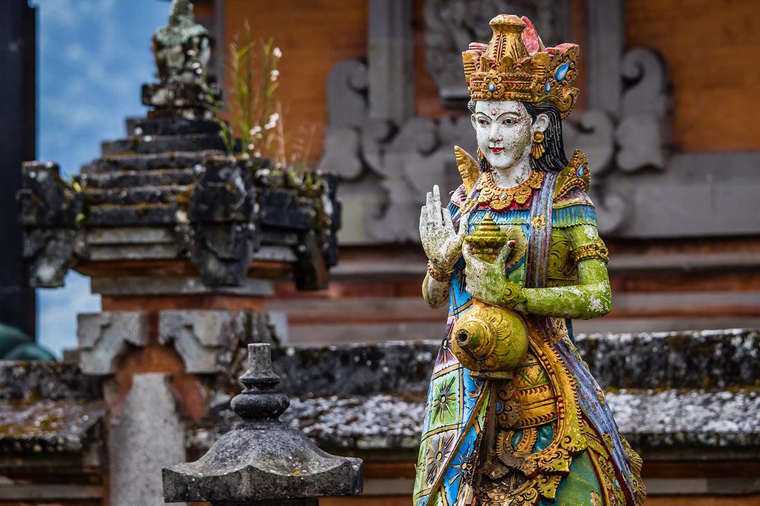Пура Улун Дану