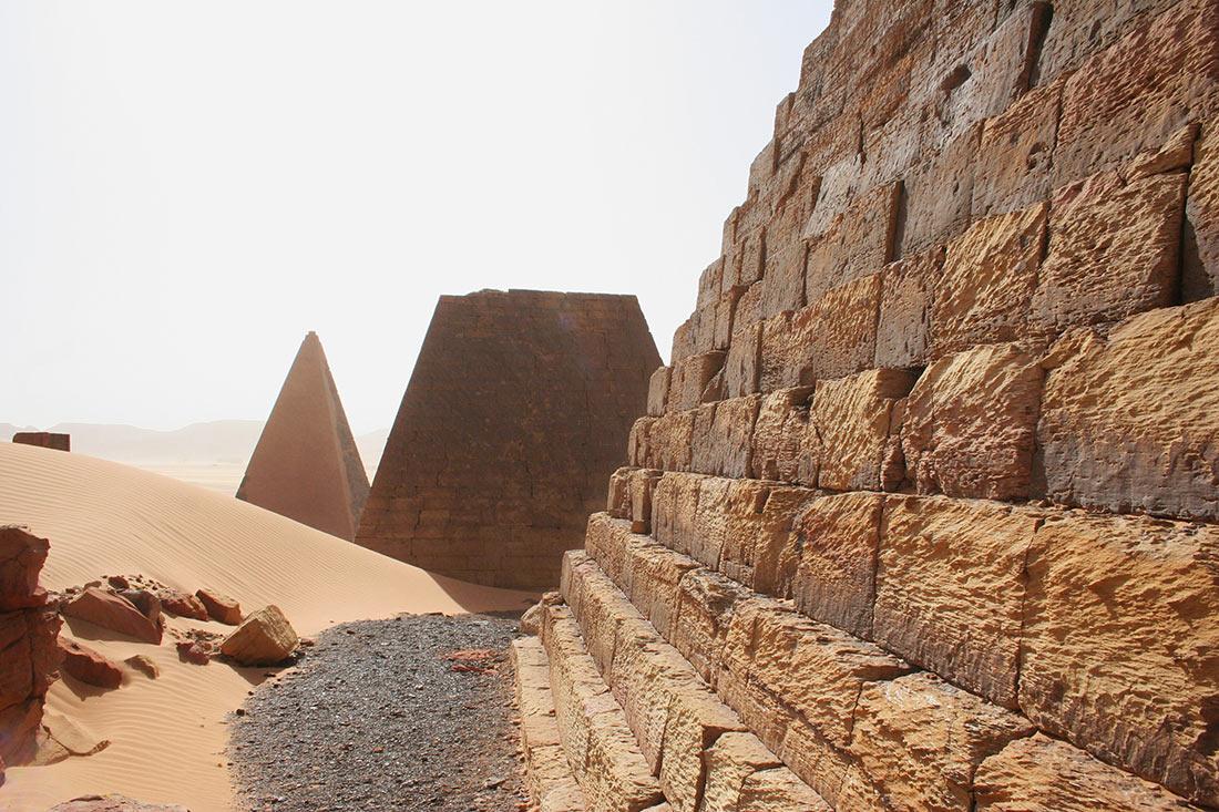 тмк качестве судан пирамиды фото отзывы сети чую