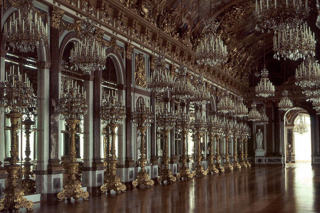 Замок Херренкимзе