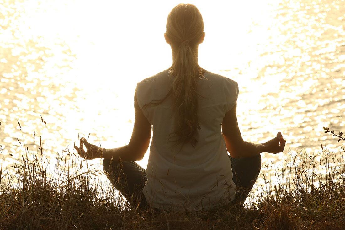 Центр йоги и здоровья в Крипалу