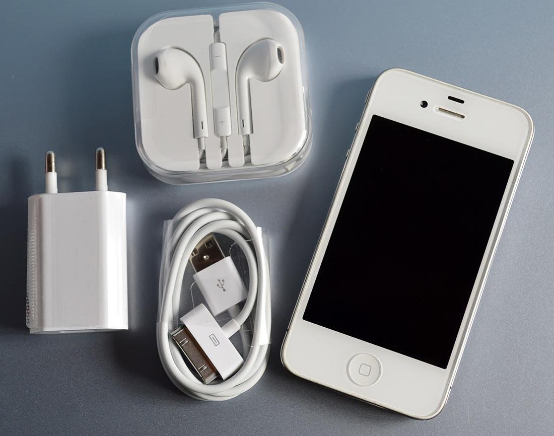 Мелкие электронные устройства
