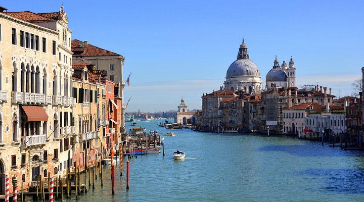 Что посмотреть в Лечче за 1 день самостоятельно Что посмотреть в Италии за один день