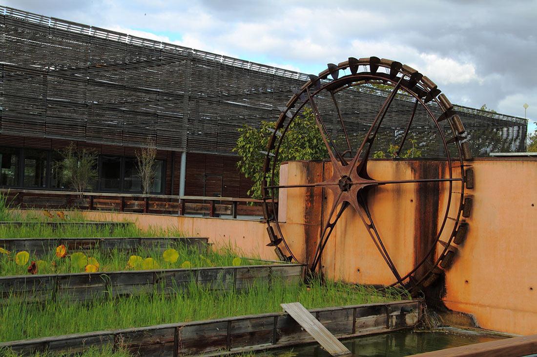 Музей Тулузы