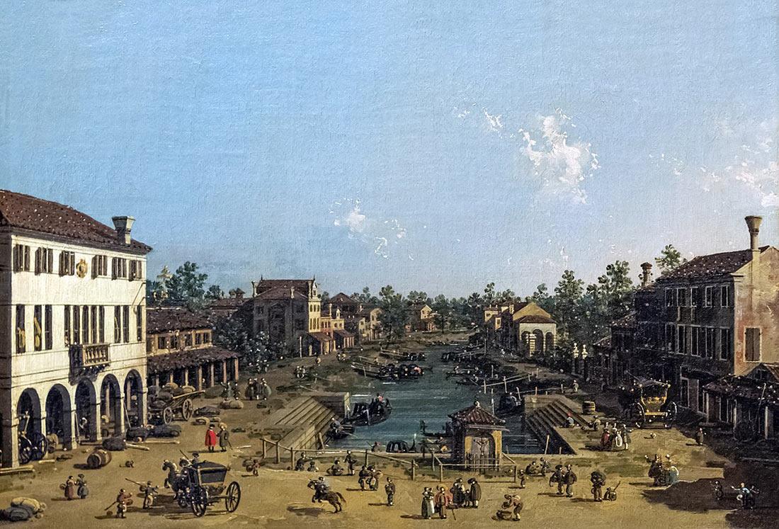 Ренессансный дворец Ассеза в Тулузе