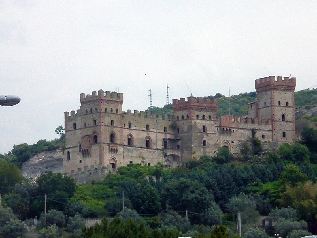Баттипалья