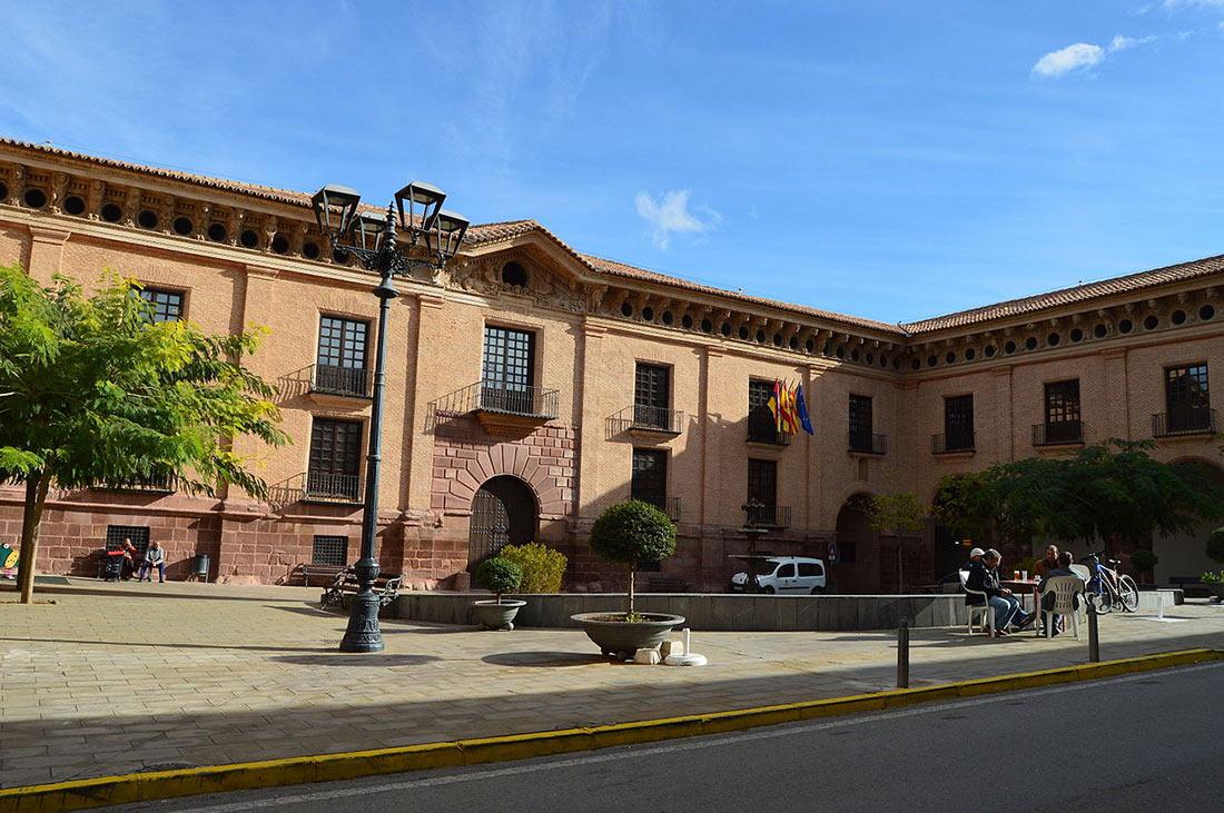Музей Пабло Гаргалло