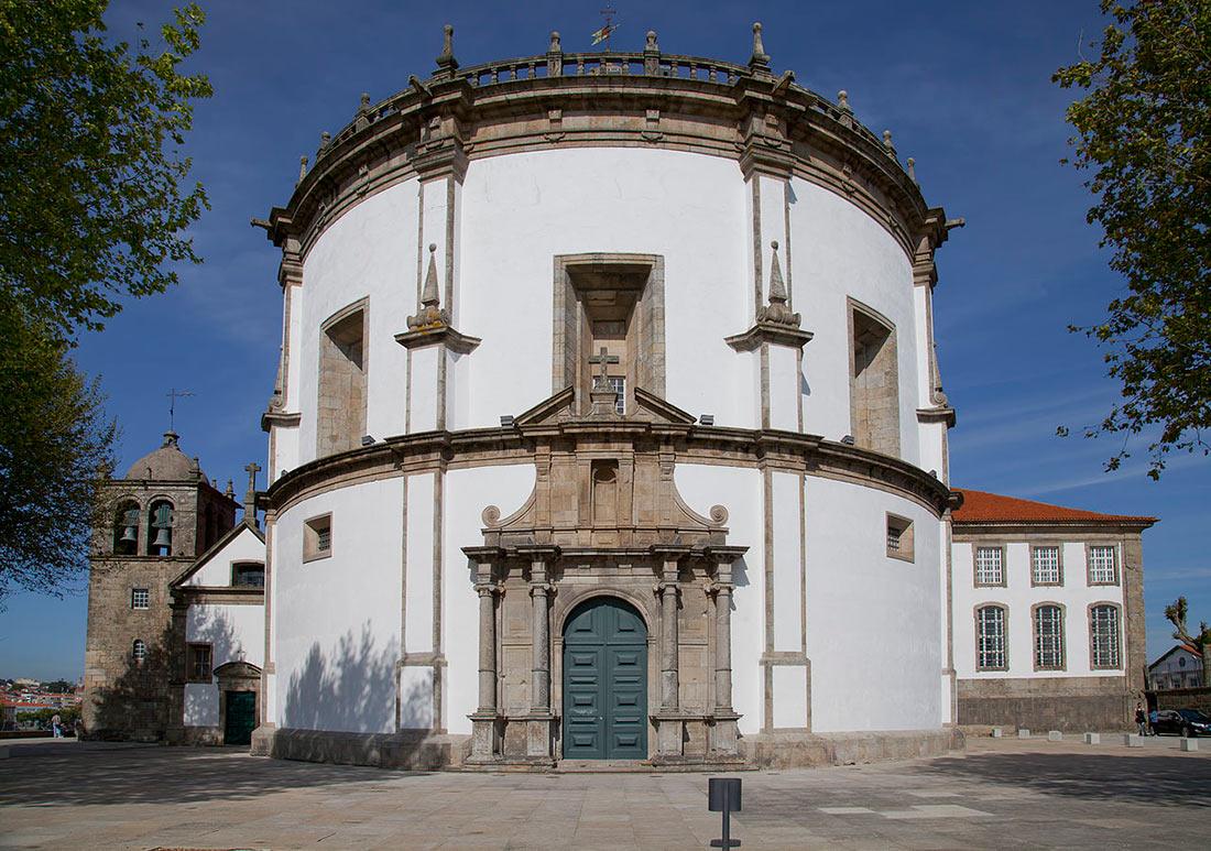 Серра ду Пилар