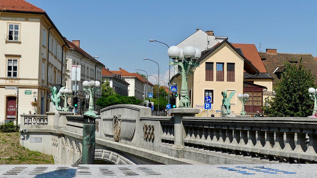 Мост Драконов