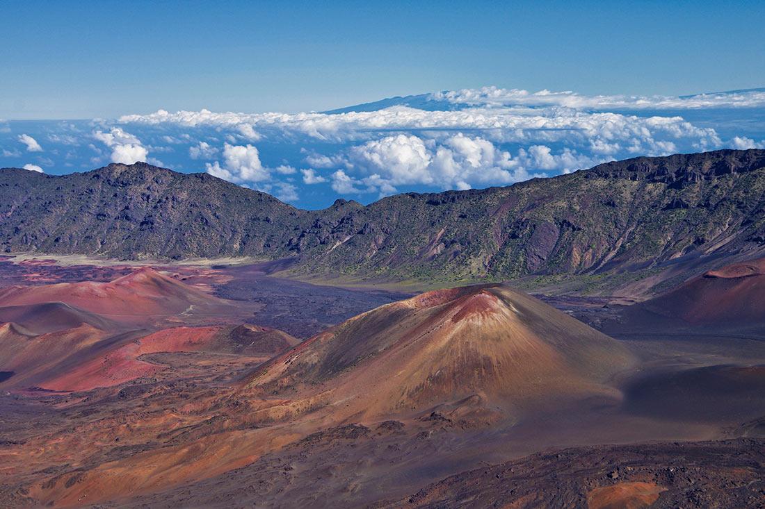 Мауи (Maui)
